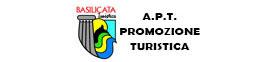 APT Promozione Turistica