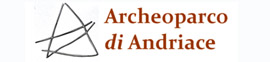 Archeoparco di Andriace